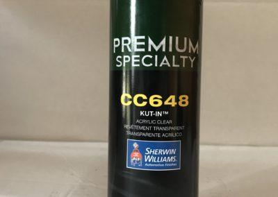 CC648+KUT+IN+ACRYLIC+CLEAR