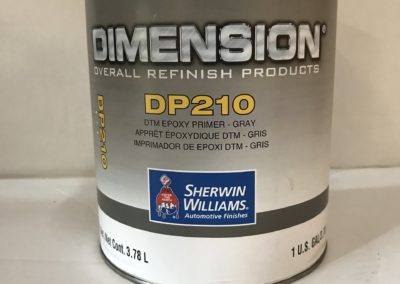 DP210