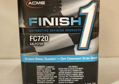 FC720