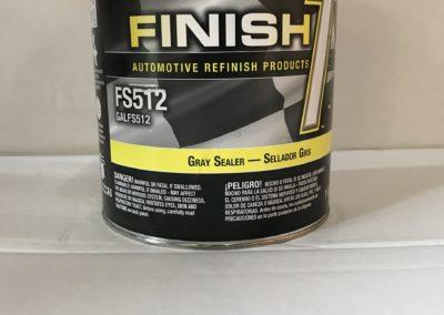 FS512