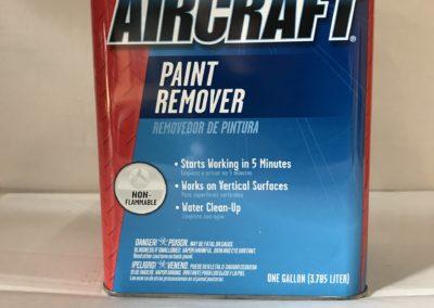 KLEAN+STRIP+AIR+CRAFT+PAINT+REMOVER