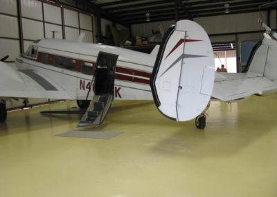 November+2010+plane