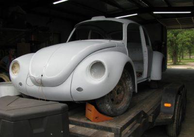 VW+043+before