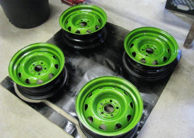 rims+Green+after